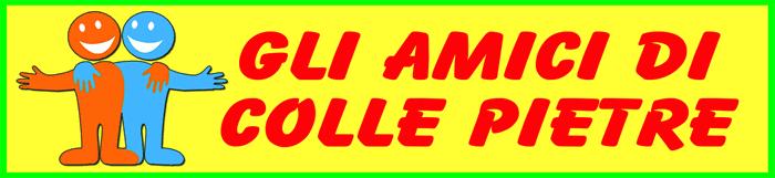 amici_colle_pietre