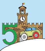 Associazione 500 a Castello
