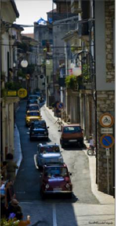perano_500_2011_image