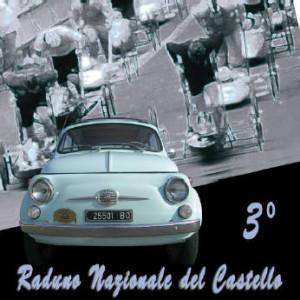 raduno_naz_castello_2009_volantino
