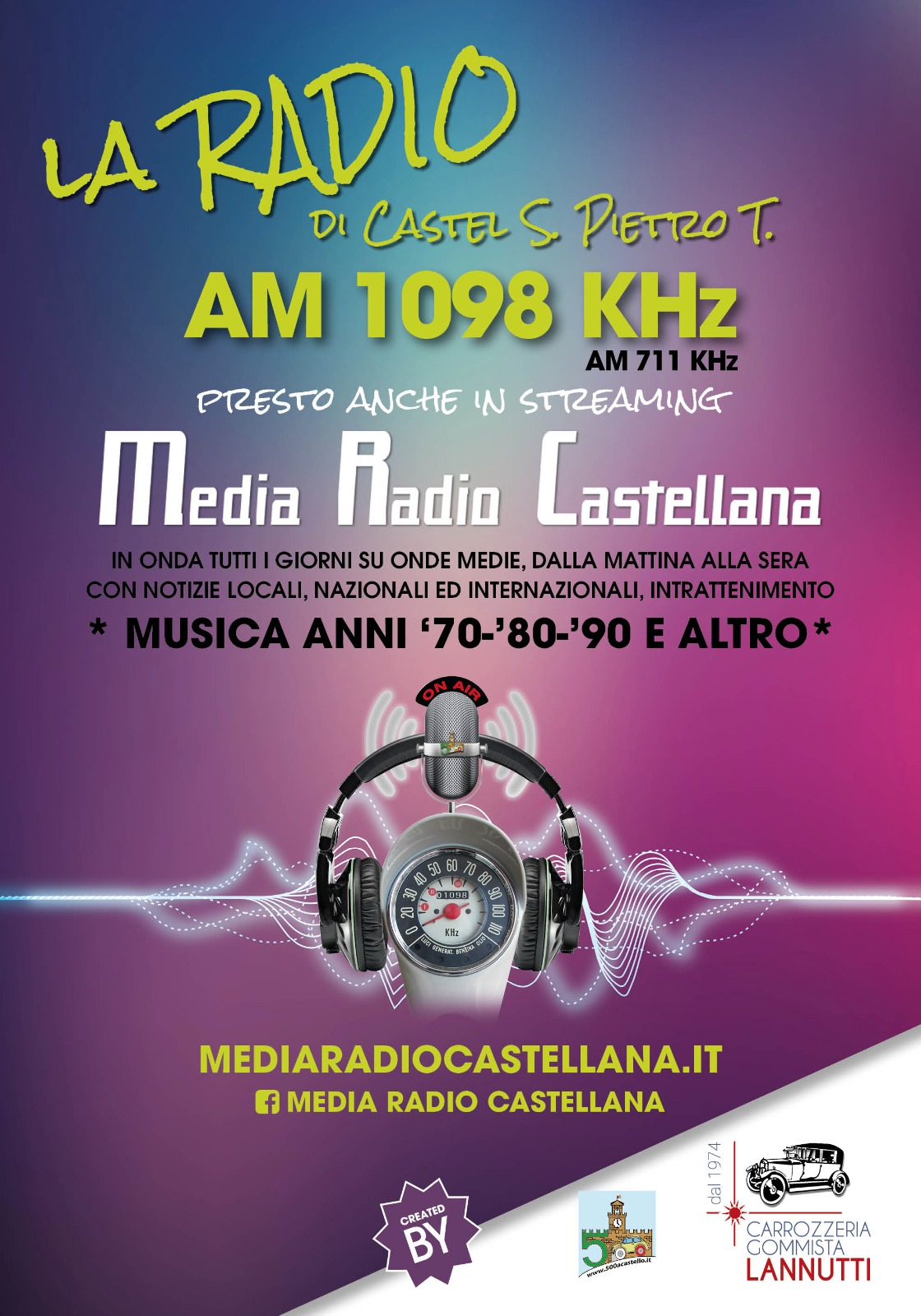 media_radio_castellana
